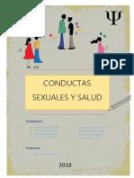 Dinámica conducta sexual y salud.docx
