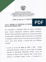 Ordem_de_servico_25_2015