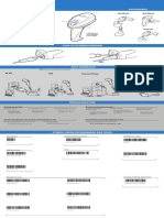 DS6708_Quick_Start_Guide_from_Barcode_Datalink_8397301b.pdf