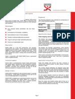 NITOFILL UR63.pdf