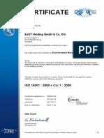 ISO_14001_en[1]