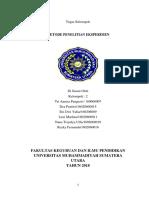 TUGAS PAK JAMAL 2.docx