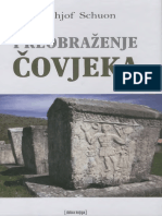Frithjof-Schuon-Preobraženje-čoveka.pdf