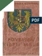 Regina Maria - Povestea vietii mele-vol.3.pdf