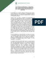 [PDF] Estudio de caso de exorcismo 1