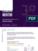 Mentor Guide Opening Opportunities 3.0.pdf