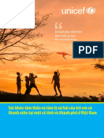 Study on Mental Health-Full Report_VIET.pdf