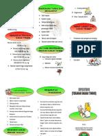 Leaflet_hipertensi_.doc