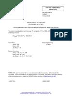 MIL-STD-881D, 2018, WBS for Defense Materiel Items.pdf