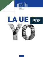 2017 La UE y yo.pdf