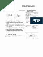 instructiuni_sublere_digitale