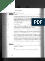 Castell.2014.Modalpartikeln.pdf