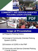 csop-system.pdf.docx