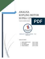 laporan tugas elmes motor supra 125 dd.docx