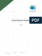 AC-DOC-1401-11_iZoneEthernetInterface.pdf