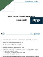 RL_curs_00.pdf