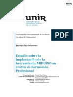 ard_ UNI Implantación de Arduino en Centros de Formación - Corres (77).pdf