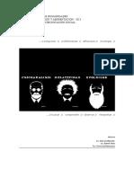 CCSS 2013 pensamiento científico.doc