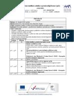 Program Osijek 1. Dan - Konačni