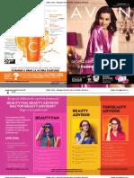 My_Avon_Magazine.pdf