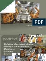 A6_Industrialrobots.ppt