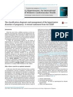 Revised-statement-ISSHP-2014.pdf