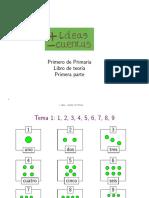 Texto 1A Print
