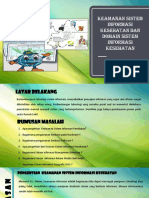 Power Point Sistem Informasi