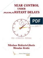 [Nikolaos_Bekiaris-Liberis;_Miroslav_Krstić]_NonlinearControlUnderNonconstantDelays.pdf