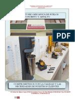 pdf olantaytambo.docx