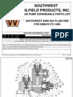 8490-25A_EMSCO_FC-1600_7500PSI