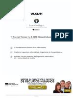 Wuolah-free-1º Parcial Temas 1 a 3 2015 [Resuelto]