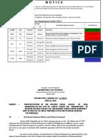 RDO No. 54B - Rosario, North Cavite.xls