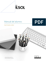 Manual_FactuSOL_EDEBE_OACV_2016.pdf