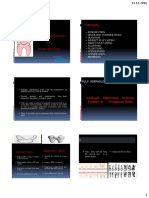2 Pediatric Endodontics