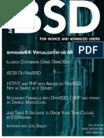 BSDMagazine108.pdf