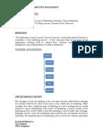 marketingmanagement1stsemmbavtunotes-120124035822-phpapp01.pdf