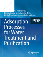 Adsorption Processes for Water Treatment and Purification.pdf