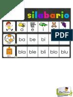 silabario pdf.pdf