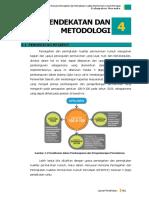 4. PENDEKATAN DAN METODOLOGI (2).pdf