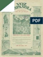 Voz española (Manila. 1931). 12-10-1931, no. 32.pdf