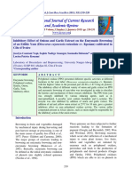 Jocelyn Constant Yapi, et al.pdf