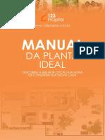 Manual da Planta Ideal.pdf