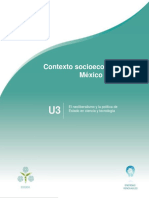 Planeaciones ECSM U3!19!001