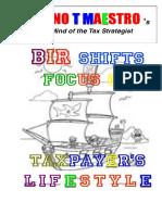 BIR Focuses on Taxpayer's Lifestyles.pdf