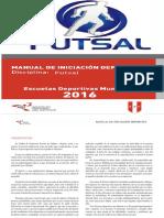 FUTSAL.pdf