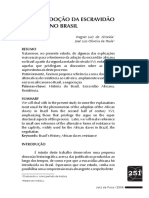 escravidao_africana_no_brasil.pdf