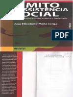 Livro - Angela Santana do Amaral - A categoria sociedade civil na tradição liberal e marxista.pdf