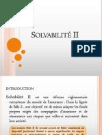 Solvabilité II.pptx