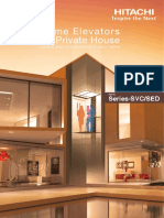 Hitachi-Lift-Home-SVC-SED.pdf